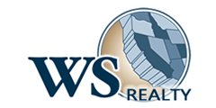 WS Realty, Inc.