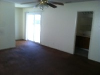 Apple Valley Corner Lot 3-Bedroom 11