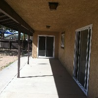 Apple Valley Corner Lot 3-Bedroom 16