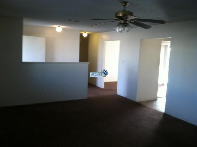 Apple Valley Corner Lot 3-Bedroom 3