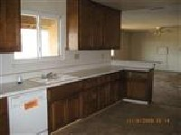 Apple Valley Corner Lot 3-Bedroom 17