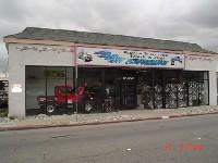 750 W. Foothill Blvd - Azusa