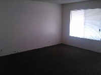 3 bedroom with a large lot 16