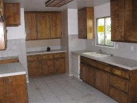 3 bedroom with a large lot 18