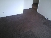3 bedroom with a large lot 20