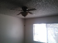 3 bedroom with a large lot 22
