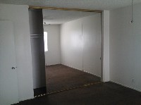3 bedroom with a large lot 21