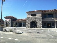 Brand New Commercial - Tuscany Plaza 4