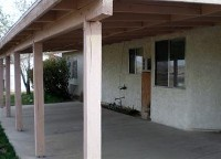 Tenant Occupied Property in Hesperia, California