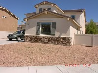 Large North Victorville 4 bedroom 13