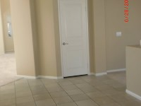 Large North Victorville 4 bedroom 18