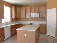 Large North Victorville 4 bedroom 14