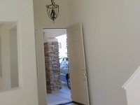 Large North Victorville 4 bedroom 20