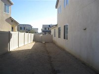 Large North Victorville 4 bedroom 16