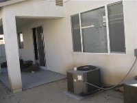Large North Victorville 4 bedroom 24