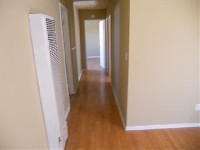 Newly remodeled Apartments, Investment Opportunity
