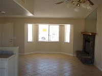 Great location, nice Hesperia home