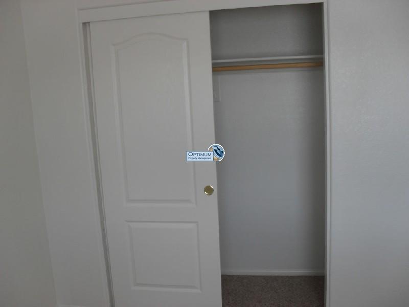 Nice, newer 3-bedroom Hesperia home 8