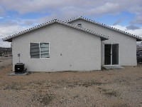 Nice, newer 3-bedroom Hesperia home 20
