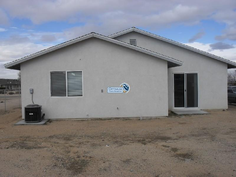 Nice, newer 3-bedroom Hesperia home 10